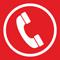 Gọi điện thoại báo giá dịch vụ báo giá dịch vụ